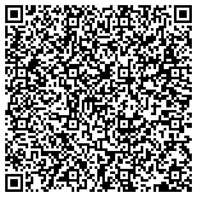 QR-код с контактной информацией организации Столица, Рекламно-информационный портал