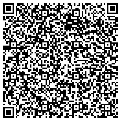 QR-код с контактной информацией организации ГОСУДАРСТВЕННЫЙ КОМИТЕТ УКРАИНЫ ПО ЗЕМЕЛЬНЫМ РЕСУРСАМ