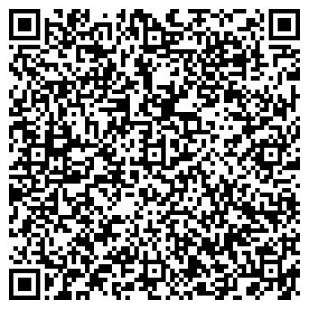 QR-код с контактной информацией организации MEDIA(Медиа)-Архитектура ,ИП