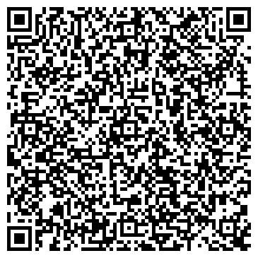 QR-код с контактной информацией организации Хорешков А. Ю, ИП
