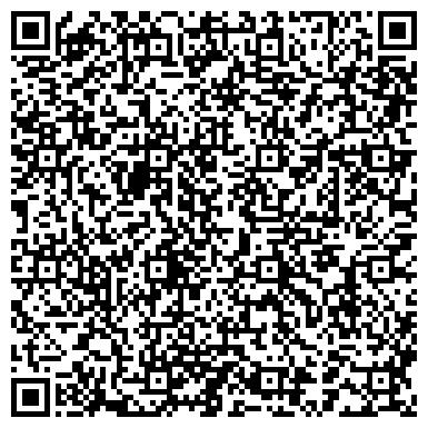 QR-код с контактной информацией организации КОМИТЕТ ПО НАЦИОНАЛЬНЫМ ПРЕМИЯМ УКРАИНЫ ИМ.Т.ШЕВЧЕНКО