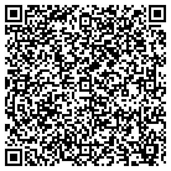 QR-код с контактной информацией организации NEGS Геосфера, ТОО