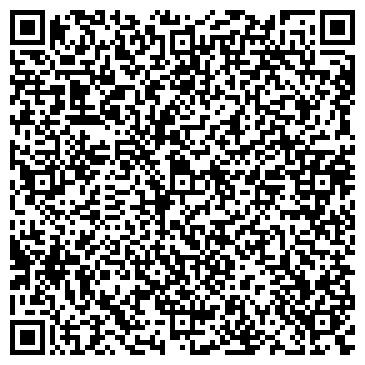 QR-код с контактной информацией организации Казнэтстрой, ТОО