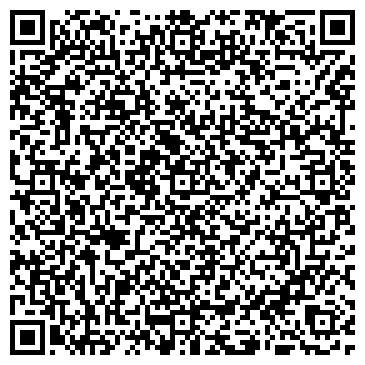 QR-код с контактной информацией организации АСКО Коммуникэйшн, ТОО
