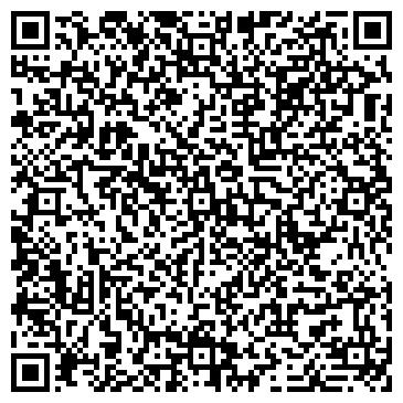 QR-код с контактной информацией организации Казахстанское контрактное агентство, ТОО
