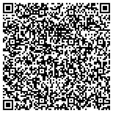 QR-код с контактной информацией организации Linkage & Mind (Линкейдж энд Минд), ТОО