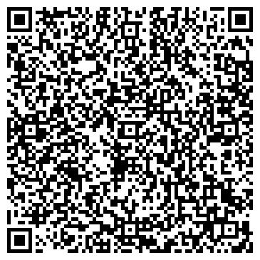 QR-код с контактной информацией организации Анаполь консалтинг групп, ООО