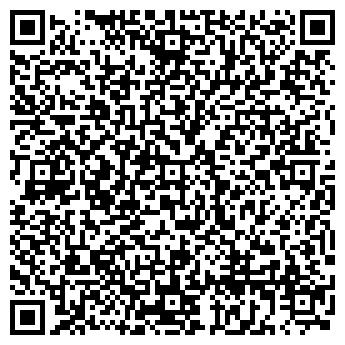 QR-код с контактной информацией организации Юрист, ЧП