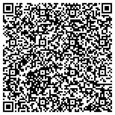 QR-код с контактной информацией организации Юридическая фирма Компромис-Право