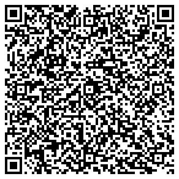"""QR-код с контактной информацией организации ООО """"Стандартднепр"""""""