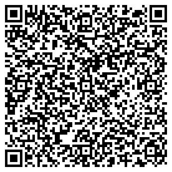 """QR-код с контактной информацией организации Частное предприятие """"Ріа Макс"""""""