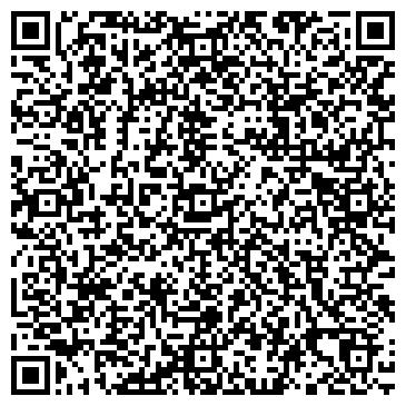 QR-код с контактной информацией организации Адвокат Братченко А.В.