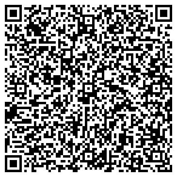 QR-код с контактной информацией организации УКРАИНСКАЯ ИННОВАЦИОННАЯ КОМПАНИЯ, ГП