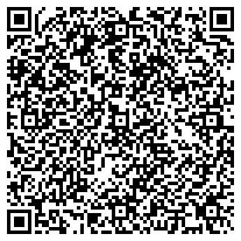 QR-код с контактной информацией организации FBS Group, Частное предприятие