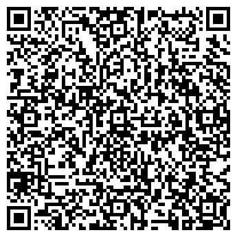 """QR-код с контактной информацией организации Общество с ограниченной ответственностью ООО """"ЮРИСПРУДЕНТ"""""""
