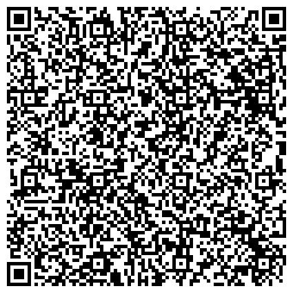 """QR-код с контактной информацией организации Юридическая компания """"Finance & Law Express Consulting"""""""