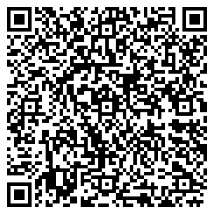 QR-код с контактной информацией организации WATO, ООО (ВАТО)