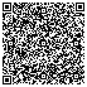 QR-код с контактной информацией организации ИП BN Company