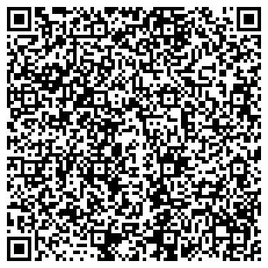 QR-код с контактной информацией организации ООО Арма Херсон. Центр сопровождения строительства