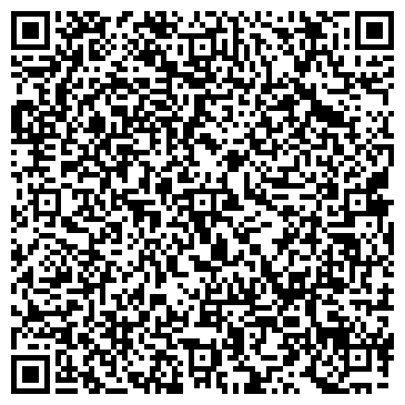 QR-код с контактной информацией организации Шоу мыльных пузырей, ИП