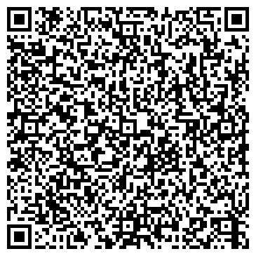 QR-код с контактной информацией организации Ресторан Беларус, ОАО