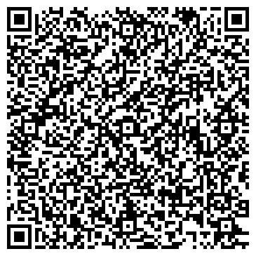 QR-код с контактной информацией организации ИНЖЕНЕРНЫЕ СЕТИ ИЗ ПОЛИМЕРНЫХ МАТЕРИАЛОВ