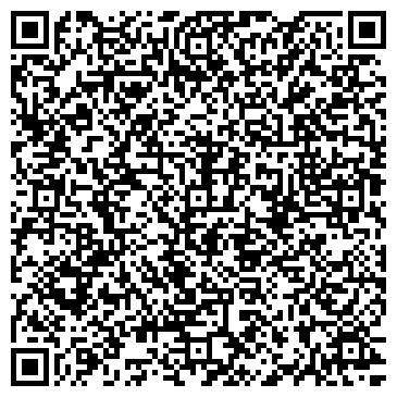 QR-код с контактной информацией организации Ресторан Старовиленская корчма