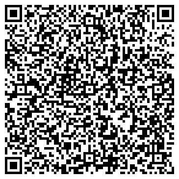 QR-код с контактной информацией организации Праздник Продакшн, ЧП (Production)