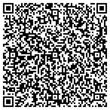QR-код с контактной информацией организации Event-компания Ретро-бум, ООО