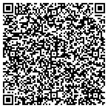 QR-код с контактной информацией организации Ресторан Раковский Бровар, ООО