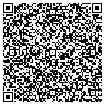 QR-код с контактной информацией организации Агентство Некрасов, ЧП