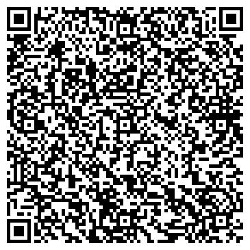 QR-код с контактной информацией организации ХотКоффиМьюзик (HotCoffeeMusic), Компания