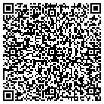 QR-код с контактной информацией организации Проект МЭД, ЧП