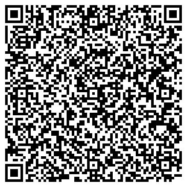 QR-код с контактной информацией организации Мамаєва Слобода, Козацьке селище