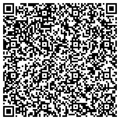 QR-код с контактной информацией организации РАБОЧАЯ ГАЗЕТА УКРАИНЫ, ГАЗЕТА СОЦИАЛЬНОЙ ЗАЩИТЫ ПРАВ ТРУДЯЩИХСЯ