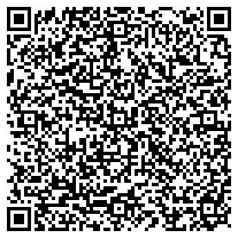 QR-код с контактной информацией организации Пикан, ЧП