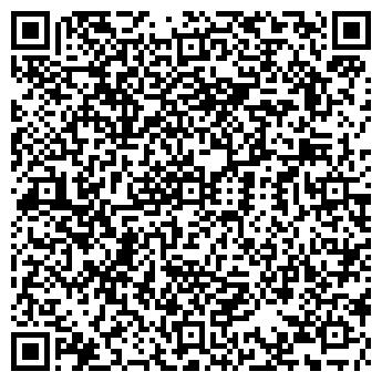 QR-код с контактной информацией организации Королёв А. А., ИП