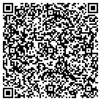 QR-код с контактной информацией организации Субмарина, ООО
