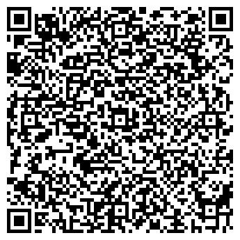 QR-код с контактной информацией организации Виват, ЧП (Vivat)