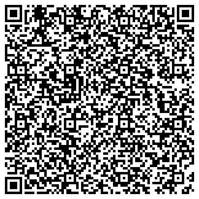 QR-код с контактной информацией организации Ивент (Event-агенство New Level Holiday), ООО