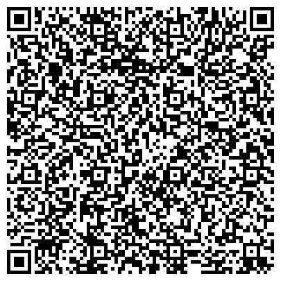 QR-код с контактной информацией организации Grand Triumph свадебное агентство, ЧП