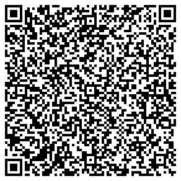 QR-код с контактной информацией организации Биг Бойс Тойс, ЧП (Big Boys Toys)