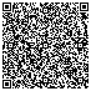 QR-код с контактной информацией организации Старт Онлайн, ЧП