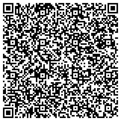 QR-код с контактной информацией организации Лемон Ивент Продакшн, ЧП (Lemon Event Production Group)