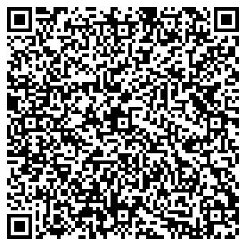 QR-код с контактной информацией организации ФаниСпорт, ООО