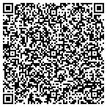 QR-код с контактной информацией организации Солвекс (Solvex), ООО