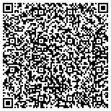 QR-код с контактной информацией организации Мастерская праздника, ЧП