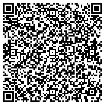 QR-код с контактной информацией организации ЦентрКурорт,ООО