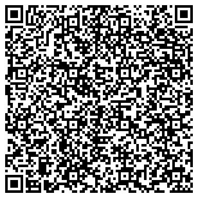 QR-код с контактной информацией организации Агенство праздничных услуг Браво, ООО