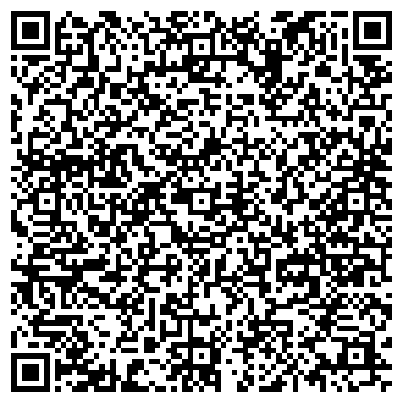 QR-код с контактной информацией организации Event-агентство Луксент, ООО